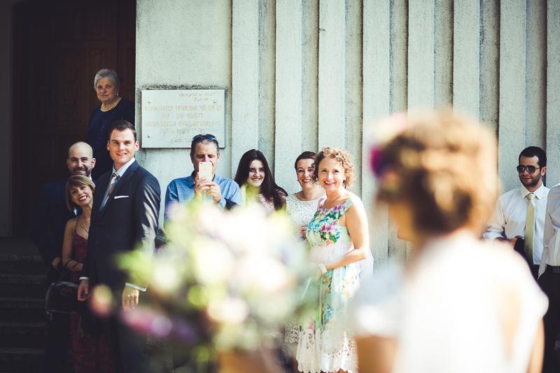 wendl-peter-wedding-bestof-2016-istina-25