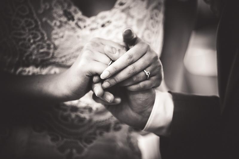 wendl-peter-wedding-bestof-2016-istina-35