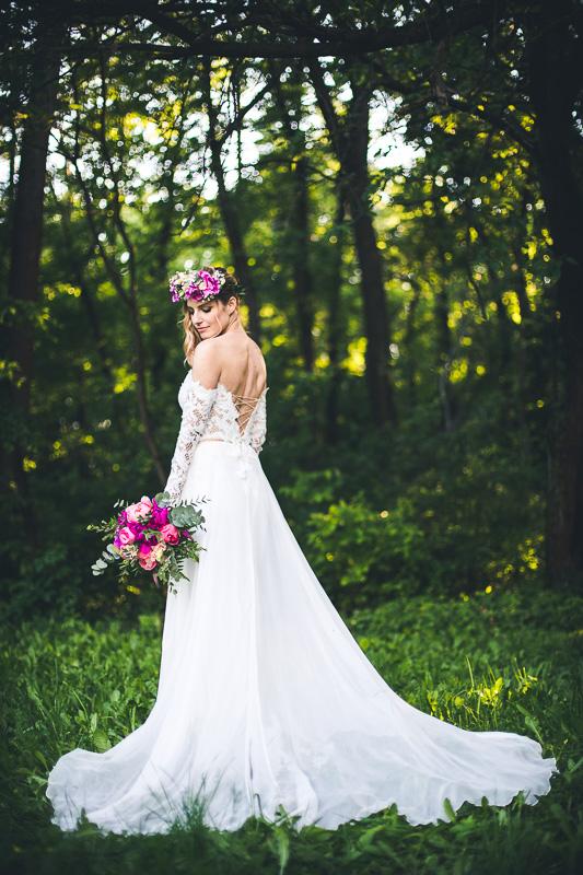 wendl-peter-wedding-bestof-2017-la-89