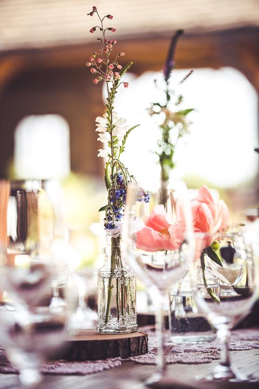 wendl-peter-wedding-bestof-2016-istina-18