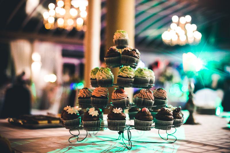 wendl-peter-wedding-bestof-2016-hv-76