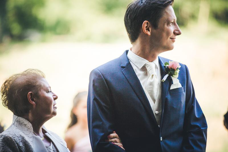 wendl-peter-wedding-bestof-2017-ev-37