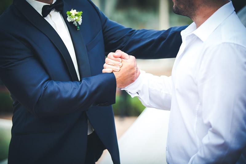 wendl-peter-wedding-bestof-2016-hv-73