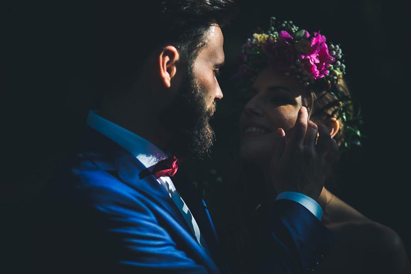 wendl-peter-wedding-bestof-2017-la-78