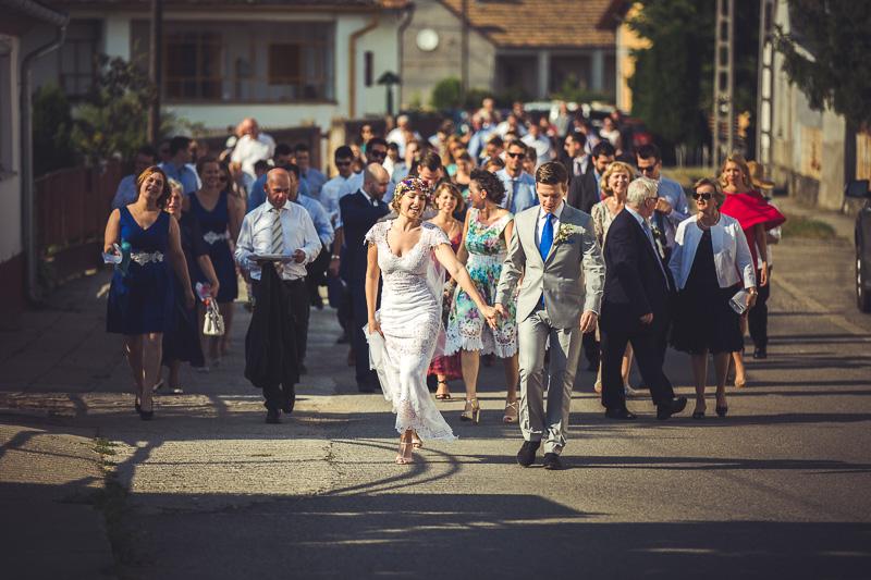 wendl-peter-wedding-bestof-2016-istina-41