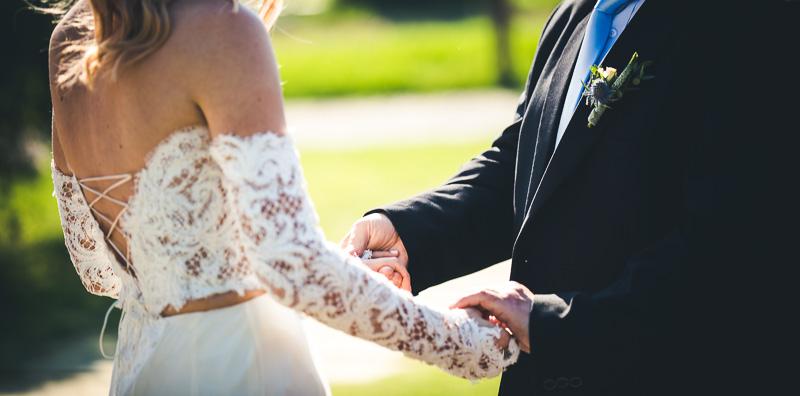 wendl-peter-wedding-bestof-2017-la-70