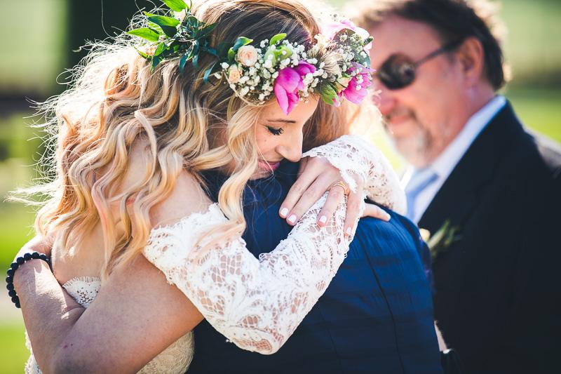 wendl-peter-wedding-bestof-2017-la-67