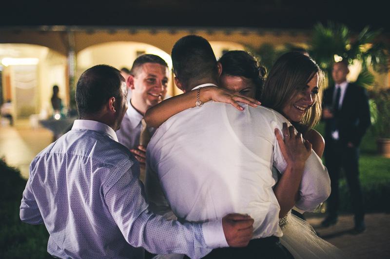 wendl-peter-wedding-bestof-2016-hv-77