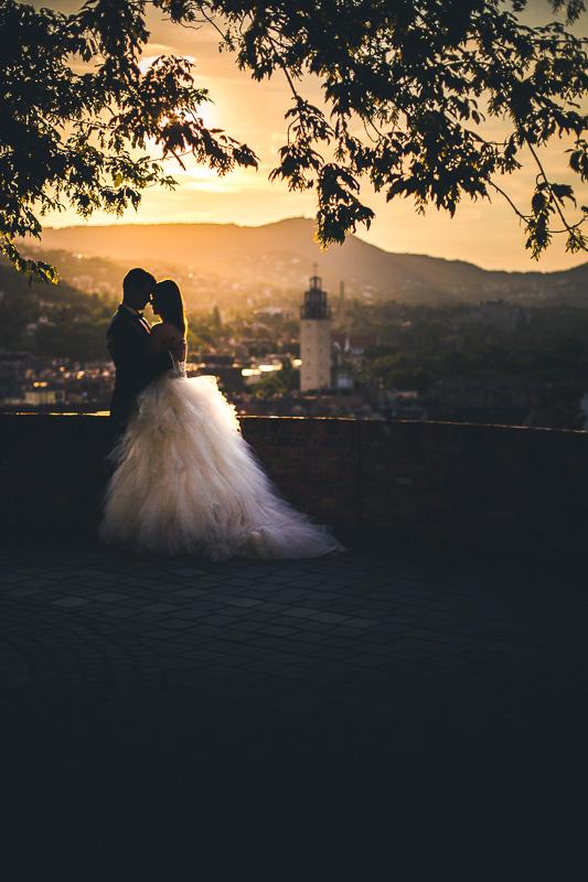 wendl-peter-wedding-bestof-2016-hv-107
