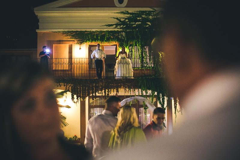 wendl-peter-wedding-bestof-2016-hv-79
