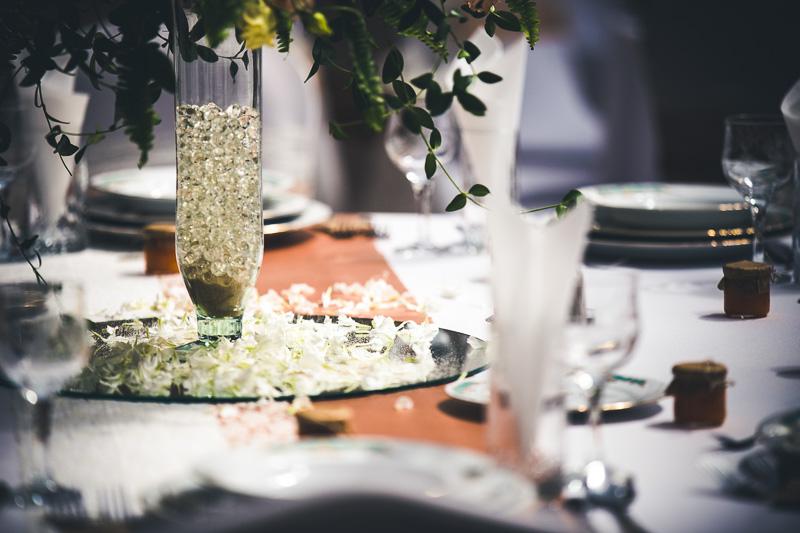 wendl-peter-wedding-bestof-2016-hv-29