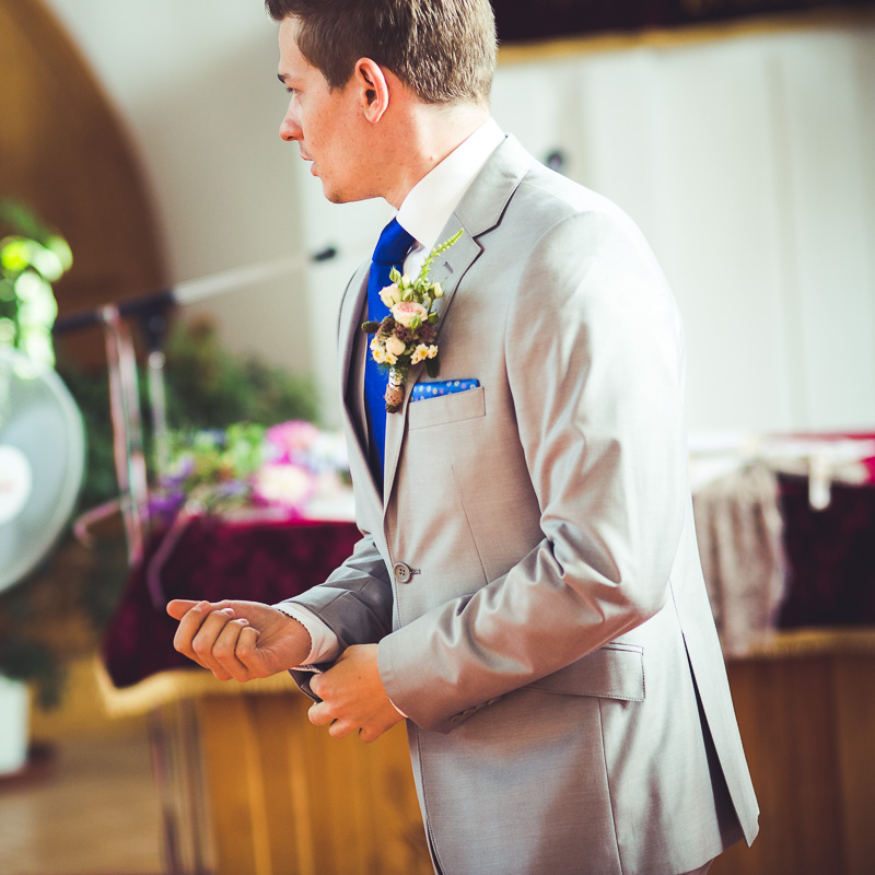 wendl-peter-wedding-bestof-2016-istina-26