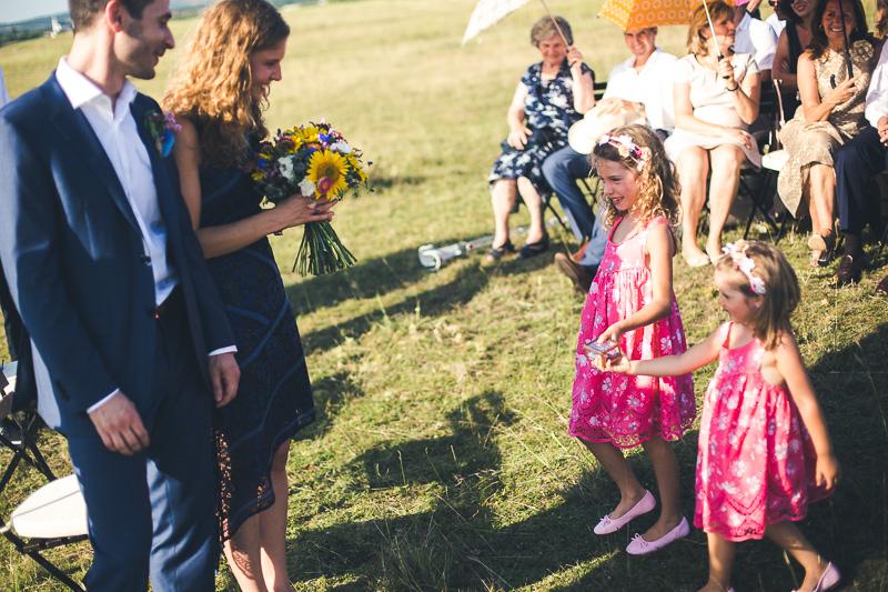 wendl-peter-wedding-bestof-2017-dx31