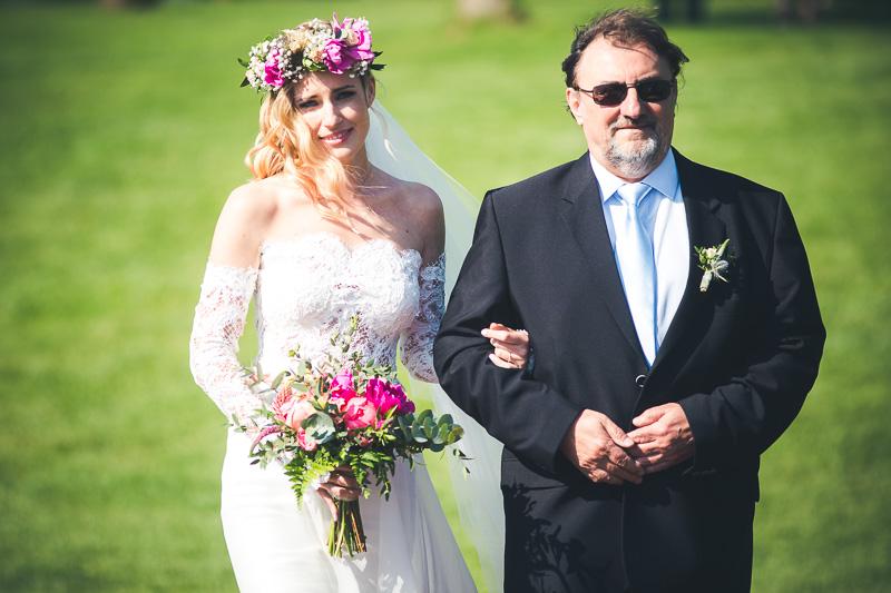wendl-peter-wedding-bestof-2017-la-59