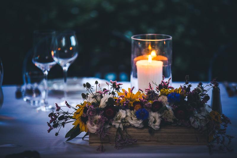 wendl-peter-wedding-bestof-2017-dx79
