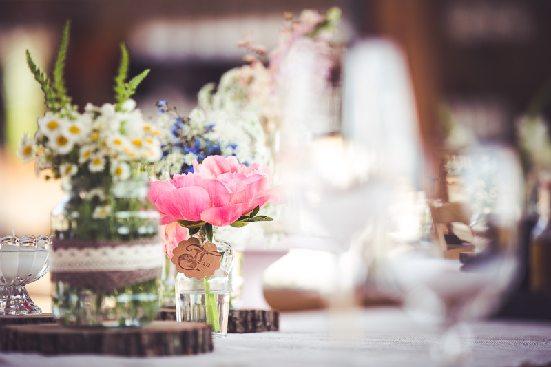 wendl-peter-wedding-bestof-2016-istina-16