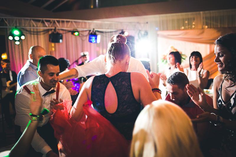 wendl-peter-wedding-bestof-2016-hv-91