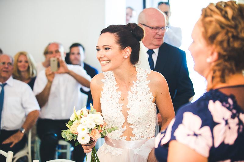 wendl-peter-wedding-bestof-2017-ev-43