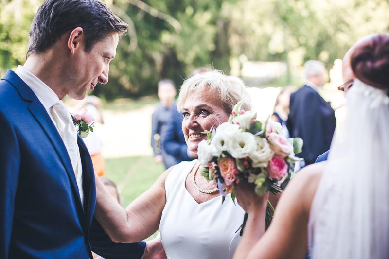 wendl-peter-wedding-bestof-2017-ev-67