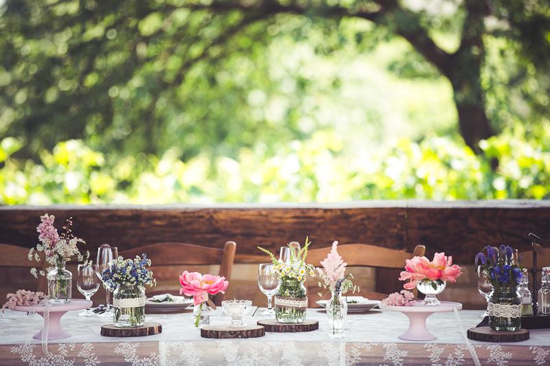 wendl-peter-wedding-bestof-2016-istina-17