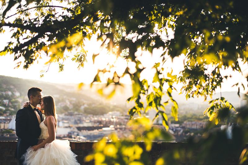wendl-peter-wedding-bestof-2016-hv-106
