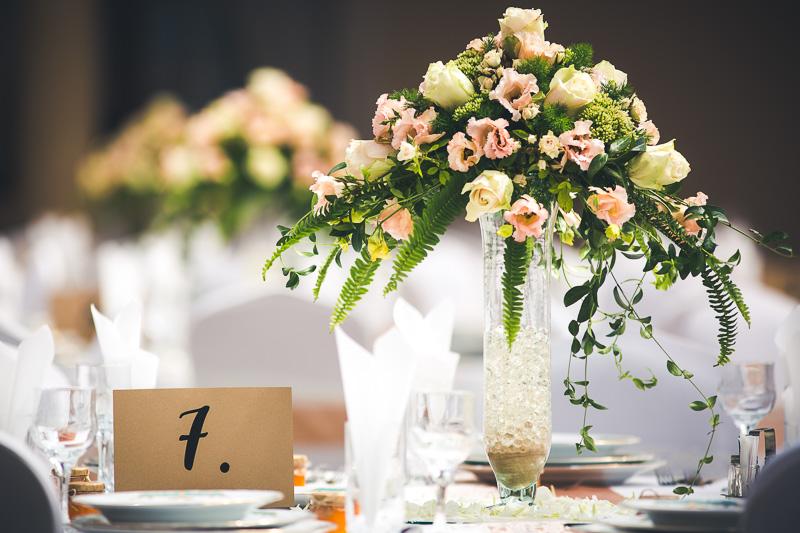 wendl-peter-wedding-bestof-2016-hv-26