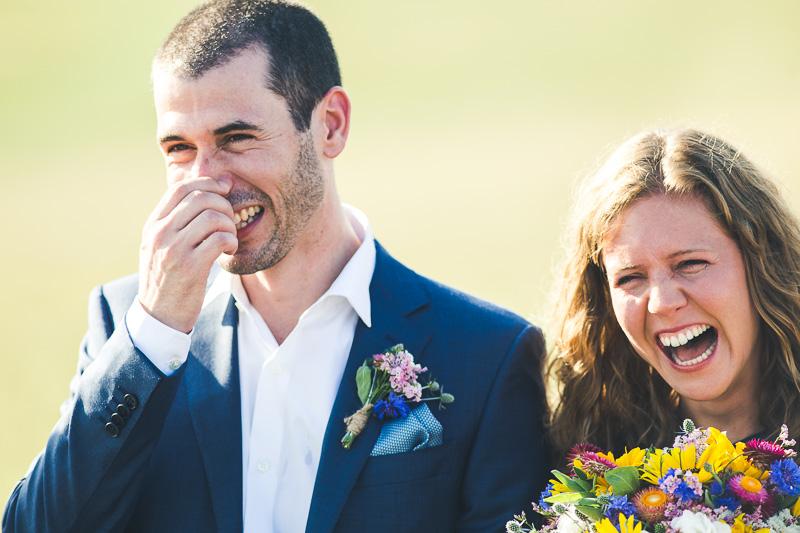 wendl-peter-wedding-bestof-2017-dx26