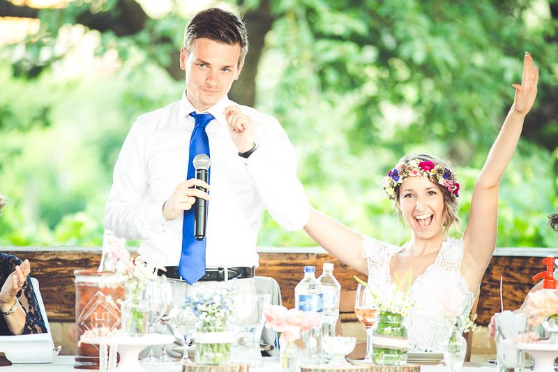 wendl-peter-wedding-bestof-2016-istina-57