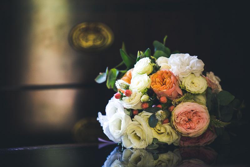 wendl-peter-wedding-bestof-2017-ev-10