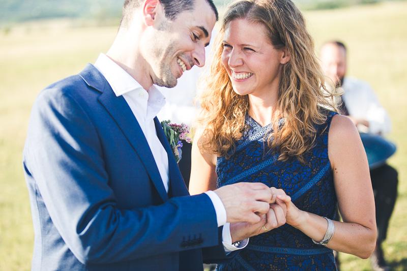 wendl-peter-wedding-bestof-2017-dx32