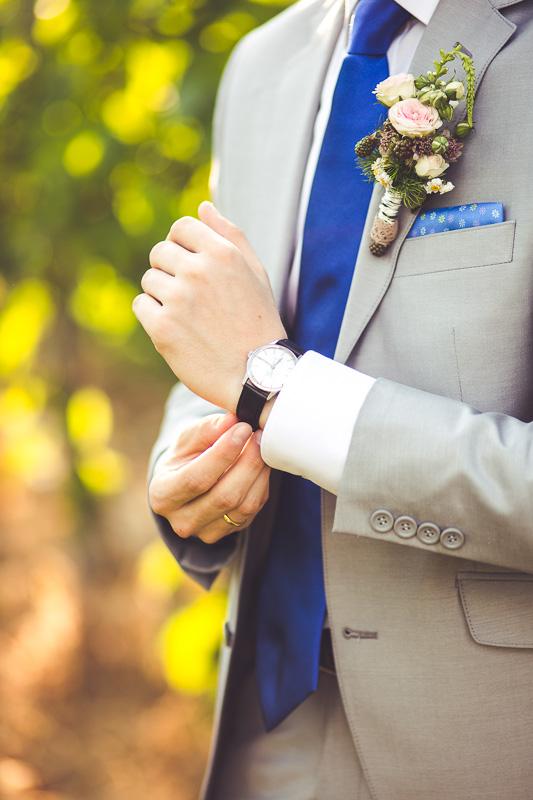 wendl-peter-wedding-bestof-2016-istina-50