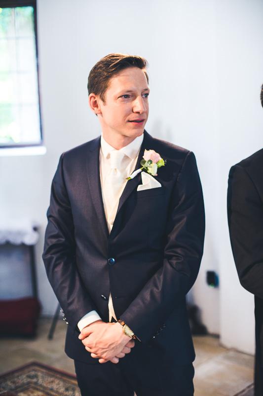 wendl-peter-wedding-bestof-2017-ev-42