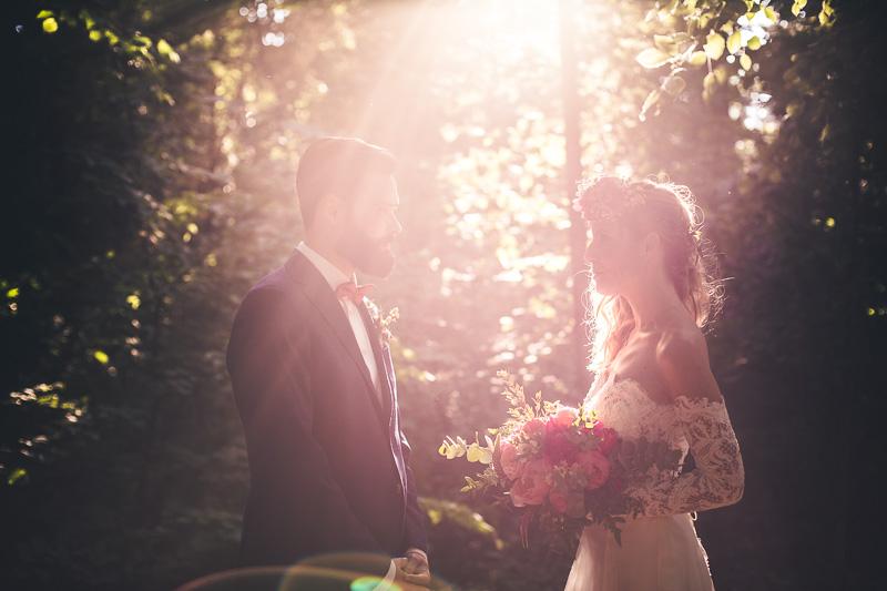 wendl-peter-wedding-bestof-2017-la-80