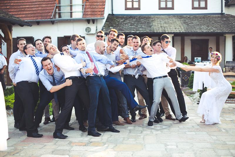 wendl-peter-wedding-bestof-2016-istina-54