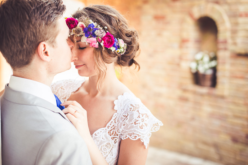 wendl-peter-wedding-bestof-2016-istina-46