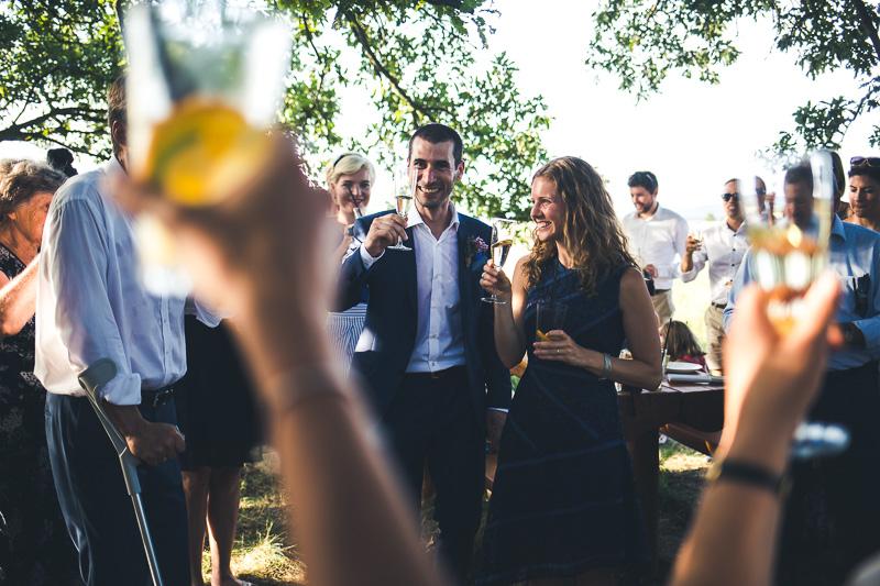 wendl-peter-wedding-bestof-2017-dx48
