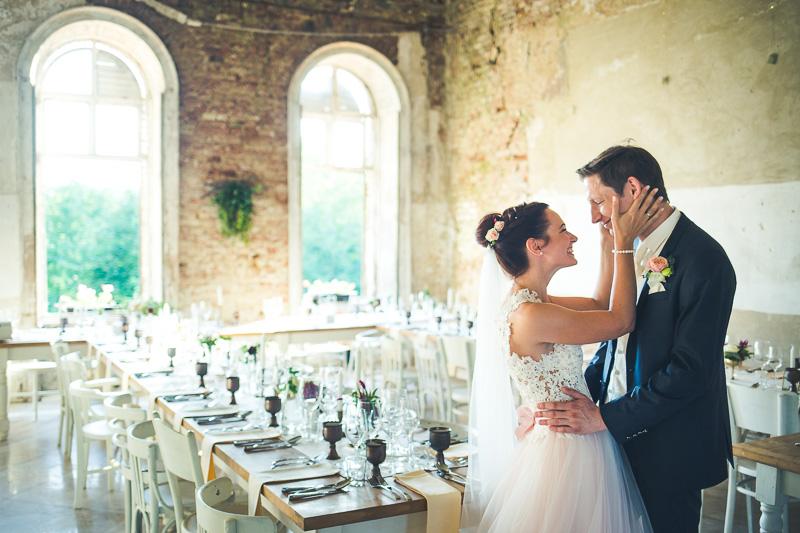wendl-peter-wedding-bestof-2017-ev-86