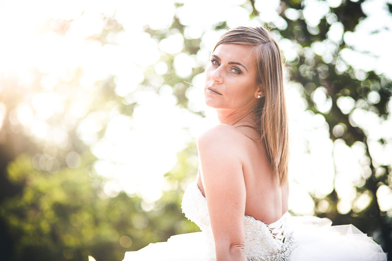 wendl-peter-wedding-bestof-2016-hv-98