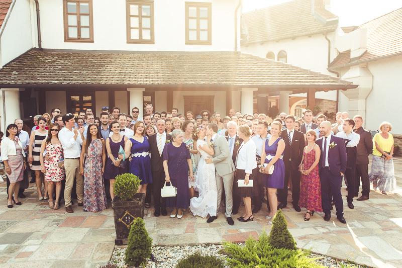 wendl-peter-wedding-bestof-2016-istina-45