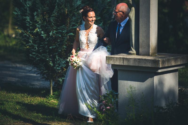 wendl-peter-wedding-bestof-2017-ev-39