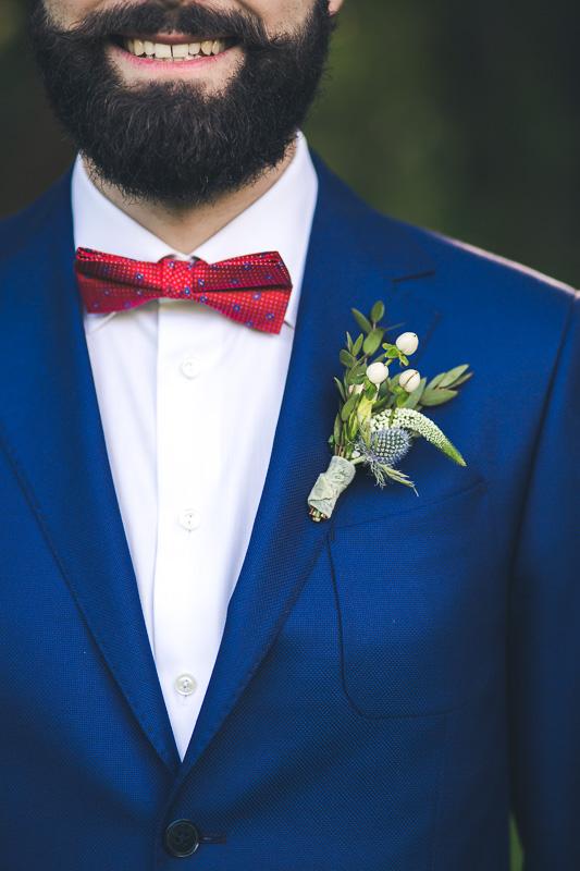 wendl-peter-wedding-bestof-2017-la-83