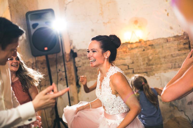 wendl-peter-wedding-bestof-2017-ev-127