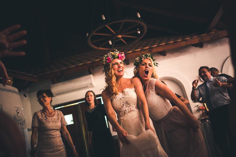 wendl-peter-wedding-bestof-2017-la-107