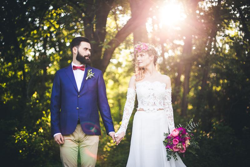 wendl-peter-wedding-bestof-2017-la-82