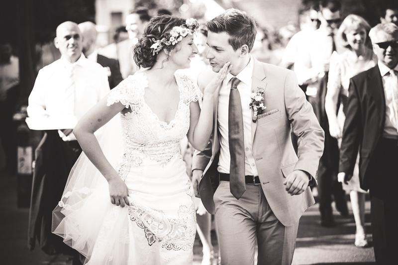 wendl-peter-wedding-bestof-2016-istina-42