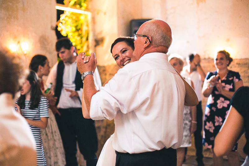 wendl-peter-wedding-bestof-2017-ev-117