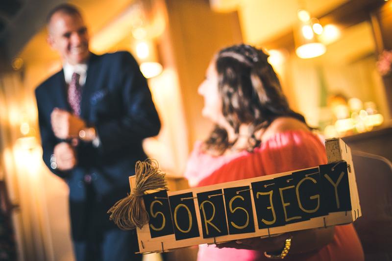 wendl-peter-wedding-bestof-2016-hv-84