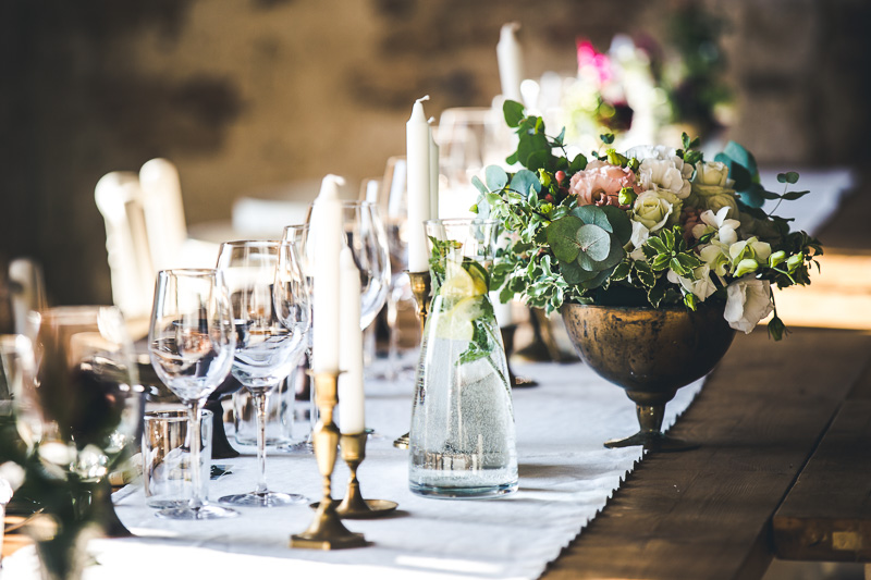 wendl-peter-wedding-bestof-2017-ev-73