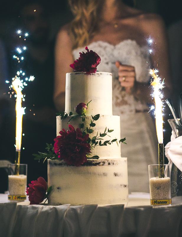 wendl-peter-wedding-bestof-2017-la-119