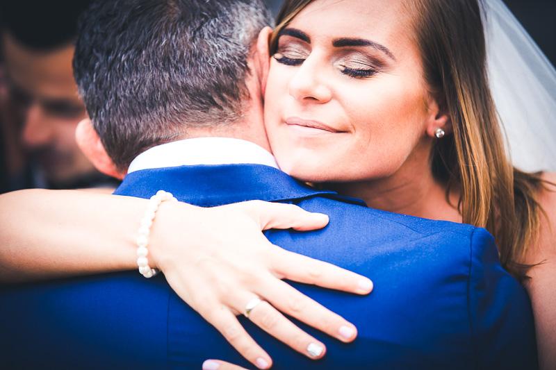 wendl-peter-wedding-bestof-2016-hv-70